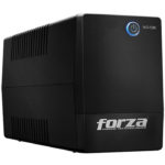 No Break Forza NT-511 500VA 250W 120V 6 Contactos