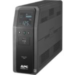 No Break APC Back UPS PRO BR1350M2-LM 1350VA 810W 120V 10 Contactos