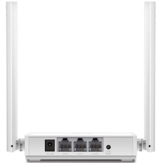 Router Inalambrico Tp-Link TL-WR820N 300Mbps Multi-Modo
