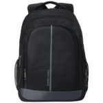 "Mochila Perfect Choice Essentials Para Laptop 15-17"" Negra PC-082835"