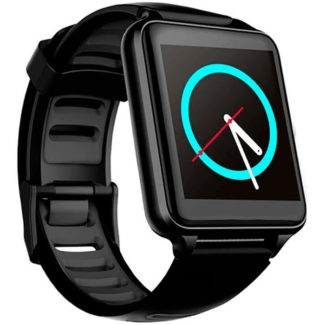 Smartwatch BLECK BE Watch Android IOS Bluetooth BL-919869