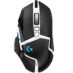 Mouse Logitech G502 SE HERO RGB Gaming Alambrico Optico USB 910-005744
