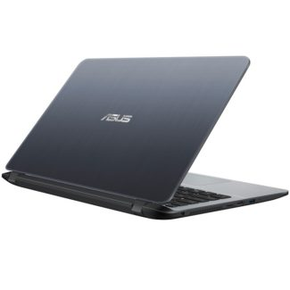 Laptop ASUS A407MA-BV044T 14 Intel Celeron N4000 500GB DDR4 4GB Windows 10 Home