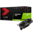 Tarjeta De Video Nvidia PNY GTX 1660 SUPER 6GB XLR8 Gaming Overclocked GeForce GDDR6 VCG16606SDFMPB-O