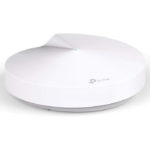Router Deco M5 Tp-Link Dual Band AC1300 Mesh 1 Pack