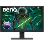 Monitor 24 BenQ GL2480 LED 1ms Widescreen HDMI