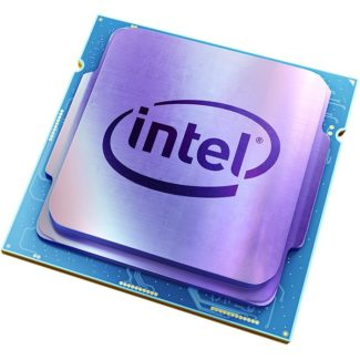 Procesador Intel Core i7 10700K 3.8GHz Octa Core 16MB Socket 1200 BX8070110700K
