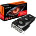 Tarjeta De Video AMD Radeon Gigabyte RX 6700 XT GAMING OC 12G 12GB GDDR6 GV-R67XTGAMING OC-12GD